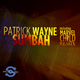 Patrick Wayne Sumbah