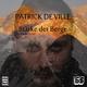 Patrick de Ville Stärke der Berge
