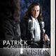 Patrick von Castelberg Vision
