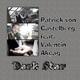Patrick von Castelberg feat. Valentin Akça? Dark Star