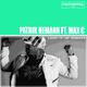Patrik Remann feat. Max C Light It Up Remixes