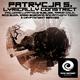 Patrycja S. - Lyrically Constrict