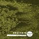 Patt Smith Hesitate (Bmon Remix)
