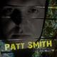 Patt Smith Nothing