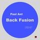 Paul Ant - Back Fusion