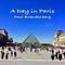 A Day in Paris by Paul Brandenberg mp3 downloads