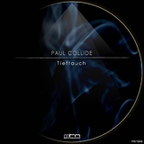Tieftauch by Paul Collide mp3 download