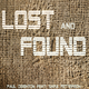 Paul Deighton - Lost and Found