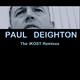 Paul Deighton - The Ikost Remixes