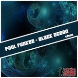 Black Ocean by Paul Funkee mp3 download