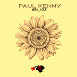 Gira Sole by Paul Kenny mp3 download
