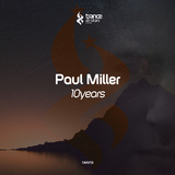 10years by Paul Miller mp3 download