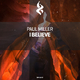 Paul Miller - I Believe