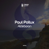 Aldebaran by Paul Pollux mp3 download