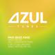 Paul Quzz & Kaiq Who Am I EP