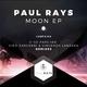 Paul Rays Moon EP
