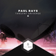 Paul Rays Tangent Universe
