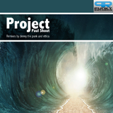 Project by Paul Shout mp3 download