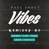 Vibes by Paul Shout mp3 download