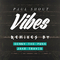 Vibes (Jake Travis Remix) by Paul Shout mp3 downloads