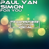 For You by Paul Van Simon mp3 download