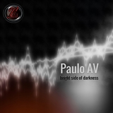 Bright Side of Darkness by Paulo Av mp3 download