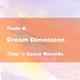 Paulo K. Dream Dimension