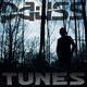 Pauss Tunes