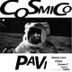 Pavi Cosmico