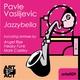 Pavle Vasiljevic Jazzybella