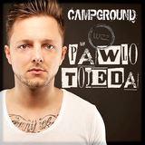 Campground by Pawlo Tojeda mp3 download