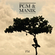 Pcm & Manik P.M.