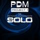 Pdm Project 1 feat. Antonio Carannante Solo