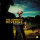 Peakafeller The Cowboy's Revenge - Single