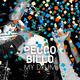 Pecco Billo My Drum