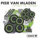 Peer Van Mladen Friday to Friday