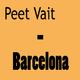 Peet Vait Barcelona
