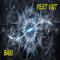 Bass by Peet Vait mp3 downloads