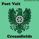 Peet Vait Creamfields