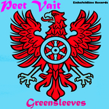 Greensleeves by Peet Vait mp3 download