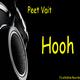 Peet Vait Hooh