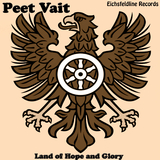Land of Hope and Glory by Peet Vait mp3 download