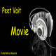 Peet Vait Movie