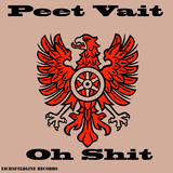 Oh Shit by Peet Vait mp3 download