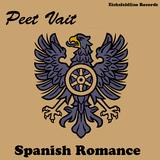 Spanish Romance by Peet Vait mp3 download