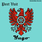 Yugo by Peet Vait mp3 download