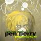 Pen Perry Meine Welt 2.0