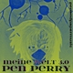 Pen Perry Meine Welt 3.0