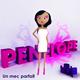 Penelope 3x Un Mec Parfait