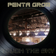 Penta Grom Touch the Sky